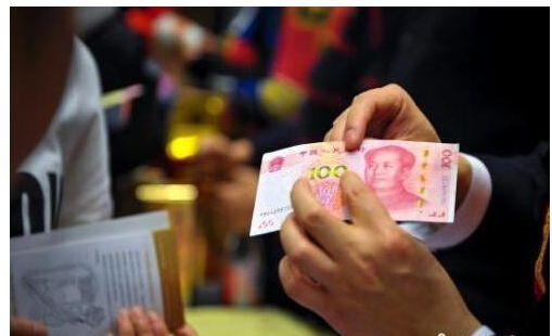2016年上海市最低工资2190元,还有这些问题你需要知道!